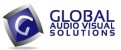 Global Audio Visual Solutions Ltd